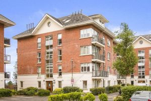 1 The Willows, Grattan Wood, Donaghmede, Dublin 13, D13 WE29 Ireland