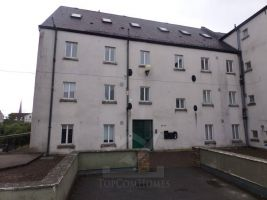 9 Barrow Mills, Leighlin Road, Graiguecullen, Co. Carlow, Ireland