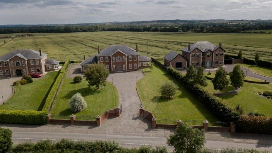 5 bedroom houses to rent ardee - Mitula Homes