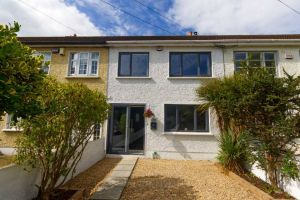 136 St. Peters Road, Walkinstown, Dublin 12, Ireland D12 CD4C