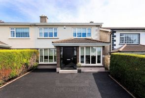 8 Churchview Road, Glenageary, Dublin, A96 N8R6, Ireland