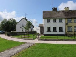 NO. 22 GRIFFITH PARK, COOTEHILL, CO. CAVAN. H16 NN62 IRELAND