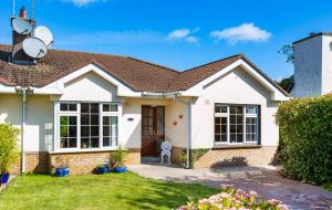 The Gables, 30 St Crispin's, Rathdown Lower, Greystones, Co. Wicklow, A63 X205, Ireland