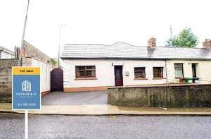 1 Beamore Road Drogheda Co Louth A92 W5P0 Ireland