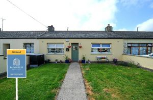 5 Sunnyside Cottages Drogheda Co Louth A92 F75P Ireland