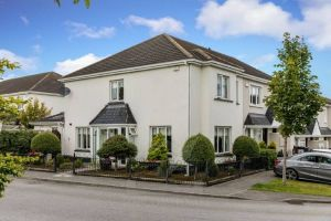 13 Holywell Dale, Swords, Dublin, K67 VF29 Ireland