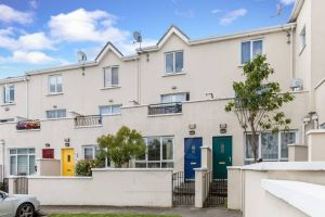 10 Applewood Court, Swords, Dublin, K67 P289 Ireland