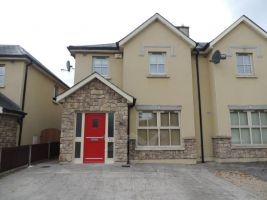 70 Preston Brook Rathangan Co Kildare R51 VY42 Ireland