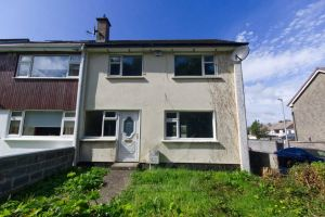 36 Forest Hills, Rathcoole, Co Dublin, Ireland