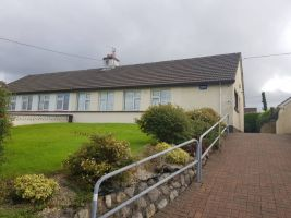 12a Circular Road, Sligo F91 T1XT Ireland