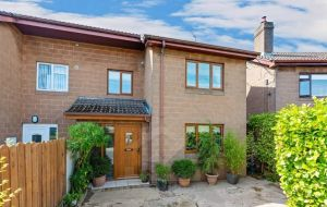 99 Kindlestown Park, Kindlestown Lower, Greystones, Co. Wicklow, A63 HX31, Ireland