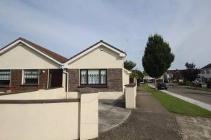 2A Meadow Way, Clonsilla, Dublin 15 Ireland D15 F57X