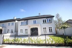 3 Mount Pleasant Wood, Lucan, Co Dublin Ireland