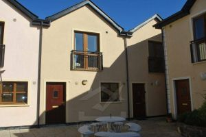 No 4 Clifden Court, Clifden, Co. Galway H71 KX83 Ireland
