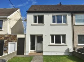 65 St. Conleth's Road, Walkinstown, Dublin 12 D12 N1W2 Ireland