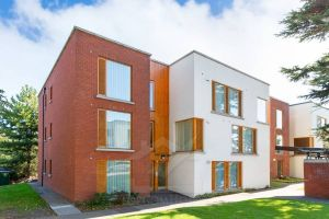 Luxury 2 Bed Apartments to Let in Fort Ostman, Crumlin, Dublin 12