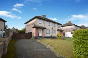 No. 11 Etchingham Heights, Riverchapel, Gorey, Co. Wexford Y25 PE83 Ireland