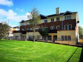 124 Bluebell Woods, Oranmore, Galway, Ireland