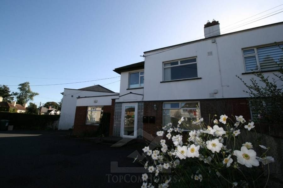 24 Aubrey Park, Shankill, Co. Dublin D18 NH36 Ireland