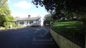 BROOKLY, KNOCKNAMANAGH, MINANE BRIDGE, CO. CORK P17 DT92 IRELAND