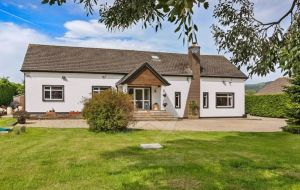 """Thistledown"", Ballyronan Road, Kilquade, Co. Wicklow, A63 R868 Ireland"