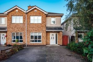 173 The Sycamores, Edenderry Co Offaly R45 C923 Ireland
