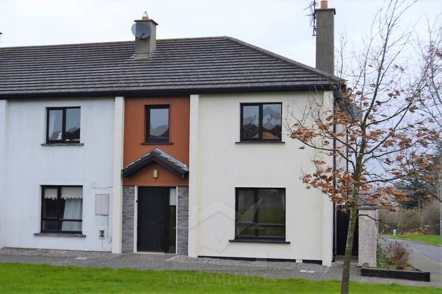 45 Lus Mor, Whiterock Hill, Wexford Y35 XEY9 Ireland