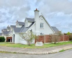 4 Fern Hill Close, Killinick, Wexford Ireland Y35 NW81