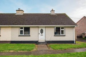 5 St. Brochans Park, Bracknagh, Rathangan Co Offaly R51 NN66 Ireland