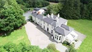 'Kiltennel House', Ballymoney, Gorey, Co. Wexford Y25 YR61 Ireland