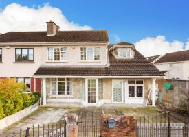 Hazelwood_Court_Hartstown_Dublin_Ireland_2