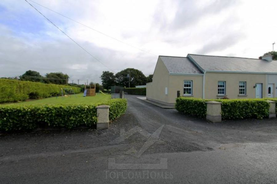 Moyleroe, Delvin, Co. Westmeath Ireland