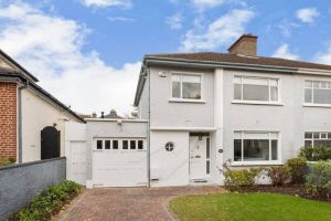 49 South Avenue, Stillorgan, South Co. Dublin Ireland A94 V6H3