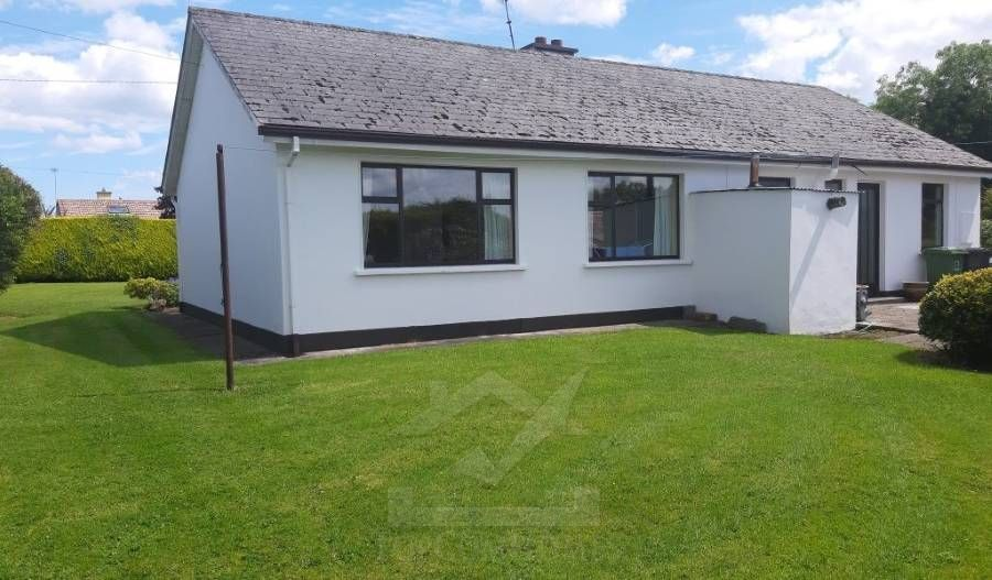 Castlethomas Road, Drumcar, Dunleer, Co. Louth, A92 XC43 Ireland