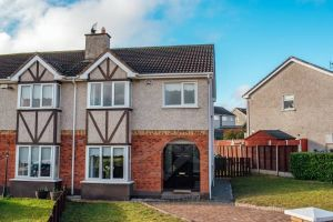 12 Coolaghknock Close, The Plains Kildare Town R51 F803 Ireland