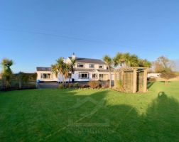 Moortown Little, Tomhaggard, Wexford Y35 KR76 Ireland