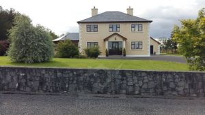 Leitrim Sth, Chaffpool, Tubbercurry, Co. Sligo F91 K3C7 Ireland