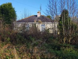Carricknashane, Liscooley, Co Donegal F93 DHY6 Ireland