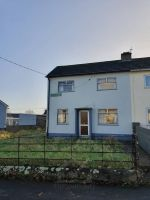82 Assumption Road, Edenderry, Co.Offaly R45 DP97 Ireland