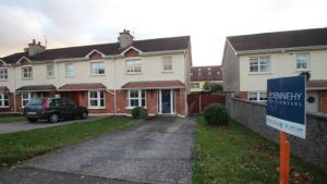 24 HEATHERFIELD, CARRIGALINE, CO. CORK P43 KT72 IRELAND