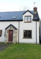 No 2 Mill Cottage, Stranorlar, Co. Donegal F93 P628 Ireland