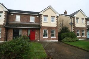 36A Curragh Park, Carlanstown, Kells, Co. Meath A82 N2E1 Ireland