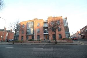 16 Valentia House, North Circular Road, Dublin 7, D07 WRC0 Ireland
