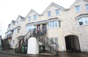 27 The Crescent, Ongar, Dublin 15, D15 XD77 Ireland