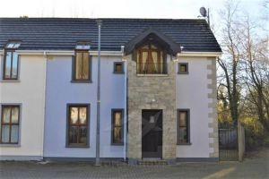 7 The Courtyard, Rocklands, Wexford, Y35 K8F1, Ireland