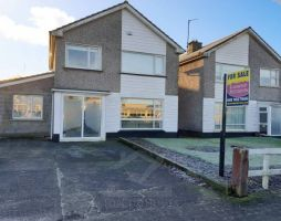 14 Park View, Athboy, Co. Meath, Ireland