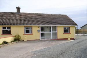 Clynagh, St. Martins Road, Rosslare Harbour, Co. Wexford, Ireland