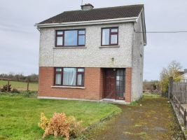 29 Valley Court, Athlone, Co. Westmeath N37 Y2C0 Ireland