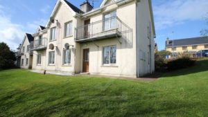 6 WOODFIELD, CURRA WOODS, RIVERSTICK, CORK, P43FK09 IRELAND