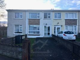 1 Maplewood Lawn, Springfield, Tallaght, Dublin 24, D24 A9Y8, Ireland